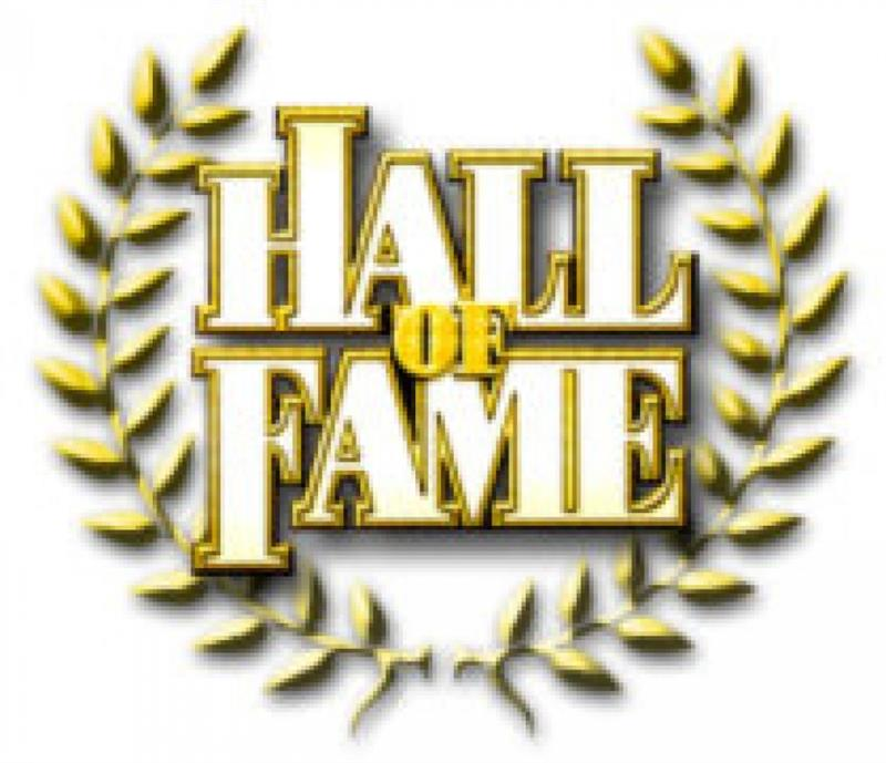O'Connor Athletic - Hall of Fame