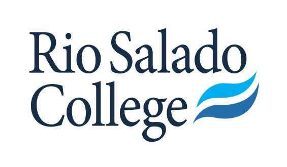 Sandra Day O'Connor partners with Rio Salado College