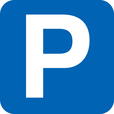 Parking Application 2019-2020