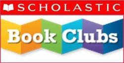 Scholastic BookClub