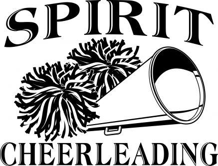 Athletics / Spirit Line