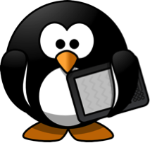 eBook Penguin