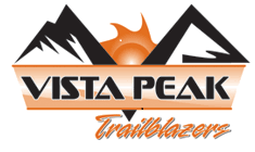 Vista Peak Trailblazers