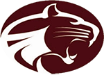 MRHS Mountain Lion logo