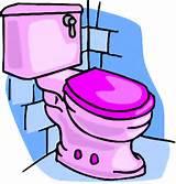pic toilet