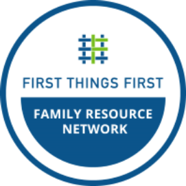 First Things First Family Resource Network