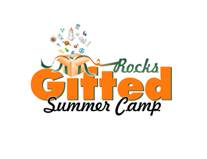Gifted Rocks Summer Camp