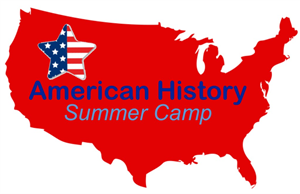 American History Summer Camp