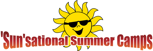 'Sun'sational Summer Camps