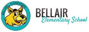 bellair logo