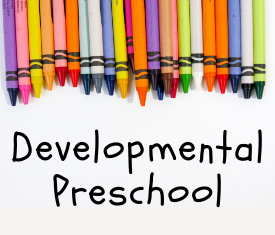 Developmental Preschool