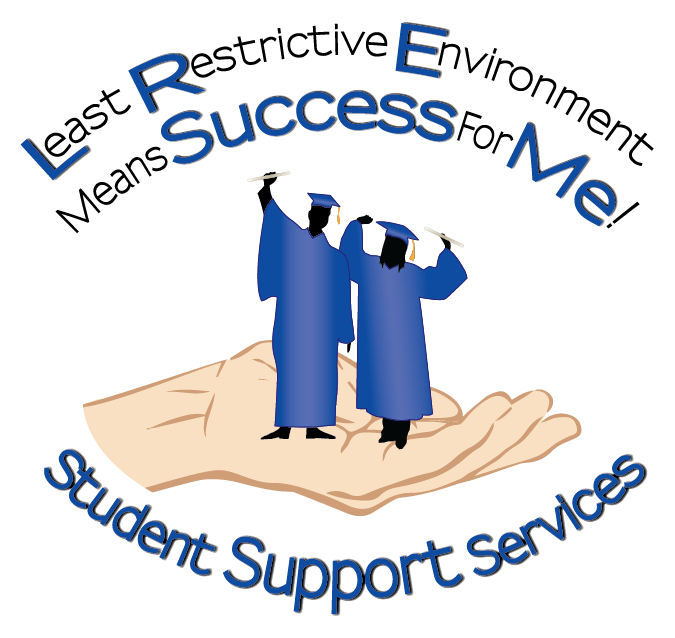 Student Support Service