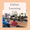 Online Learning Lab
