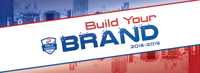 Build Your Brand Logo