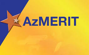 Click here for information about AZ Merit.