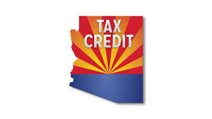 Click here for Tax Credit information.