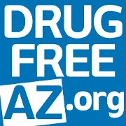 Drug Free Arizona