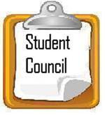 StudentCouncil