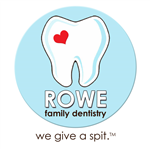Rowe Family Dentristy