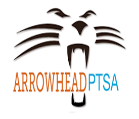 Arrowhead PTSA Panther