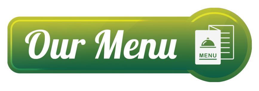 My School Menu Logo