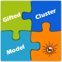 Gifted Cluster
