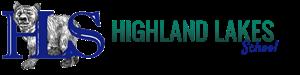 Highlandlakes