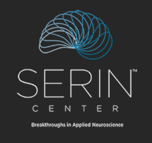 The Serin Center