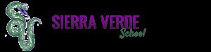 Sierra Verde