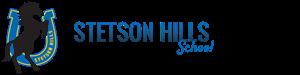 Stetson Hills