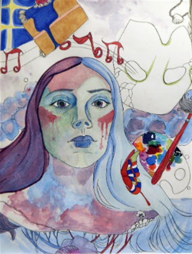 Art Exhibition Slideshows Art Festival 2016