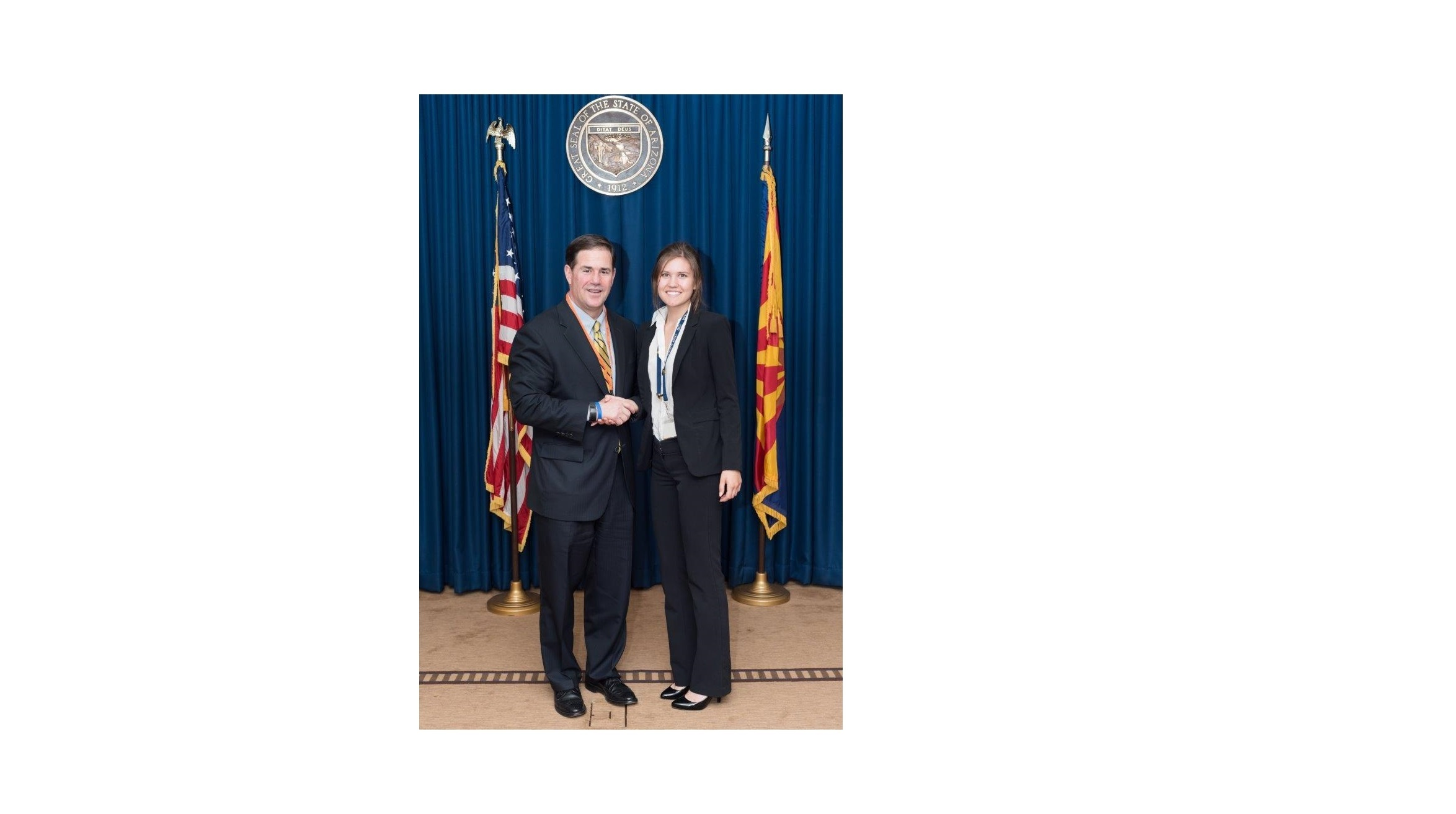 Sandra Day O Connor Quotes Sandra Day O'connor High  Homepage
