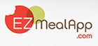 e z meal app dot com - click to connect