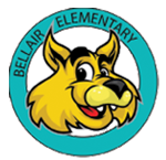 Bellair Elementary School
