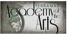 Terramar Academy of the Arts