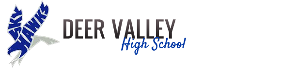 Deer Valley High School