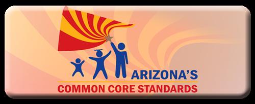 Az Common Core Logo