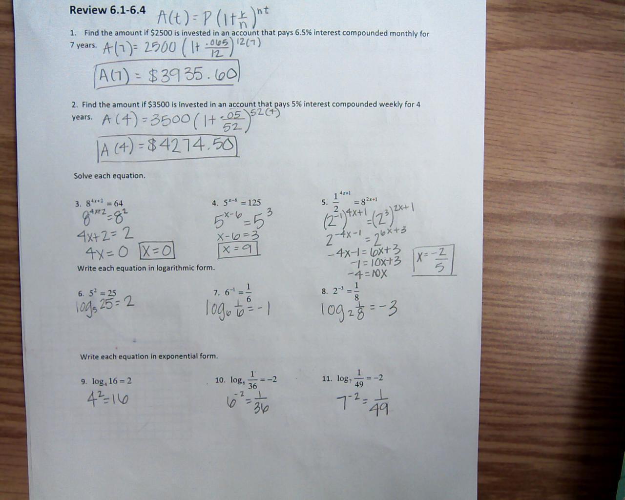 algebra unit 4 test part 2 Alice keeler: teacher, professional dev trainer, curriculum designer  algebra - aleks unit 6 practice test part 2 alg finals  unit 6 test part 1 unit 6 test.