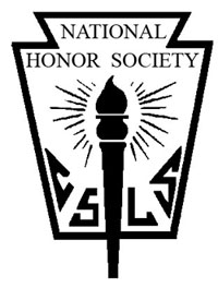 Honor society?
