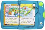 LeapPad Book