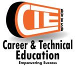 CTE Logo
