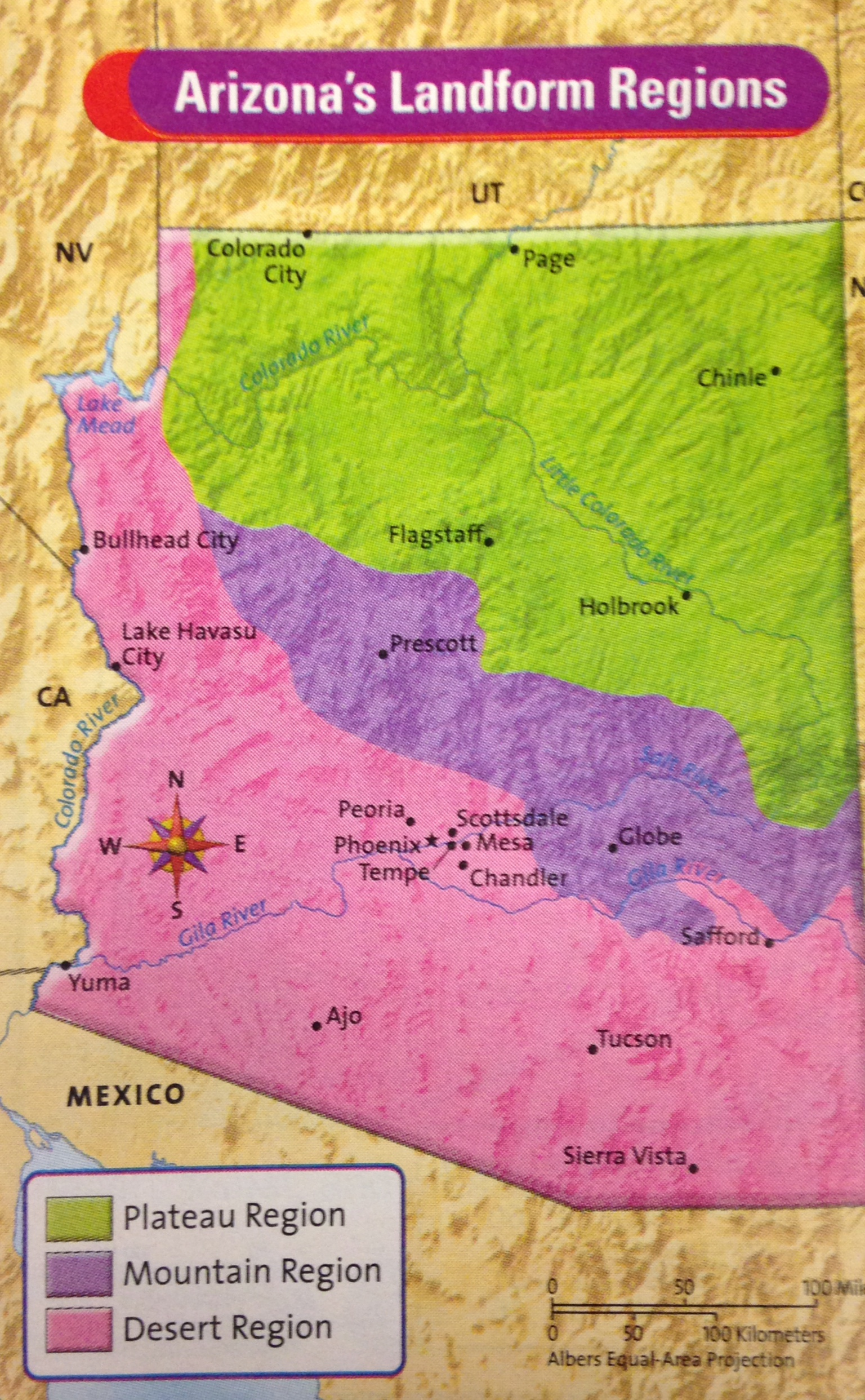 Hatch Amanda DELETE IN SEPTEMBER  Our Arizona Adventures
