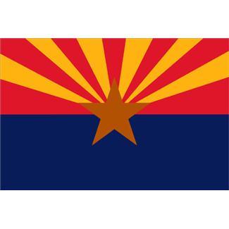 Arizona State Standards