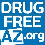 Drug Free Arizona