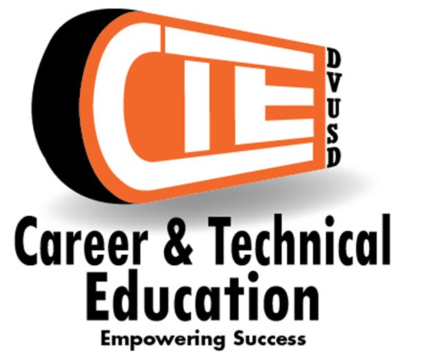 career and technology education programs in Home → career & technical education  cte, through its career clusters,  pathways and programs, empowers students to develop the attributes and skills.