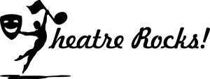 Theatre Rocks!