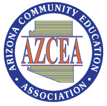 AZCEA Logo
